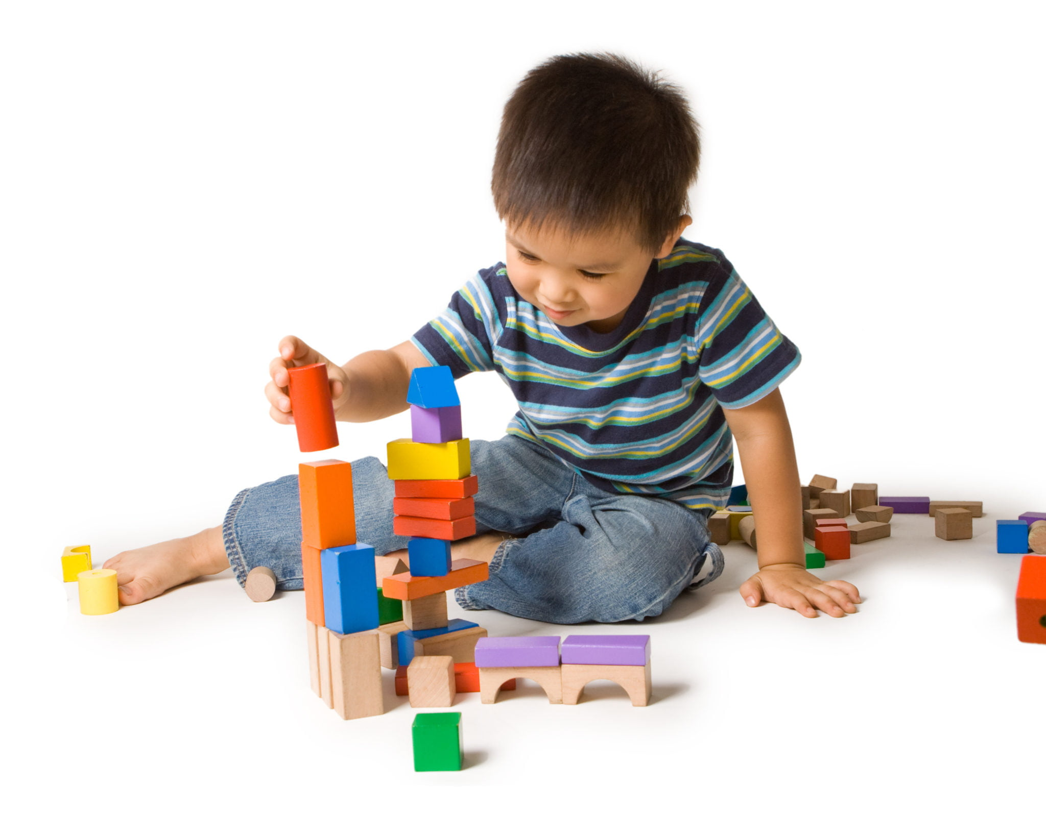 the development of childs gross and fine motor skills Summarizes how preschoolers will refine and develop abilities in their gross-motor, fine-motor fine-motor skills preschool children gain more precision in fine-motor development, or the perceptual-motor skills perceptual-motor development refers to the child's developing ability to.