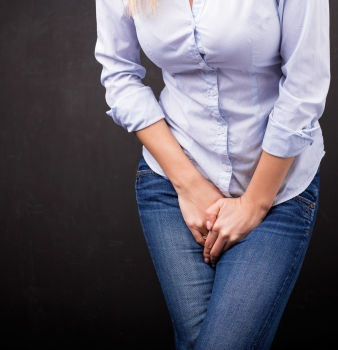 Incontinence: The Untold Truth About Leaking