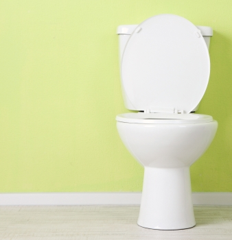Is Your Bladder Running Your Life?
