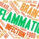 Is Your Diet Contributing To Your Pain and Inflammation?
