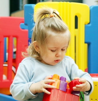 Is My Child's Developmental Delay a Cause For Concern?
