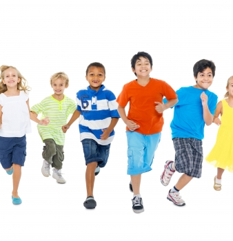 Is Physiotherapy Right For My Child?