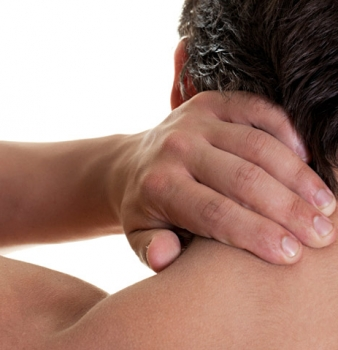Home Pain Management 101: Ice or Heat?