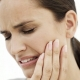 Headaches, jaw pain and teeth grinding: are these problems all related to the TMJ?