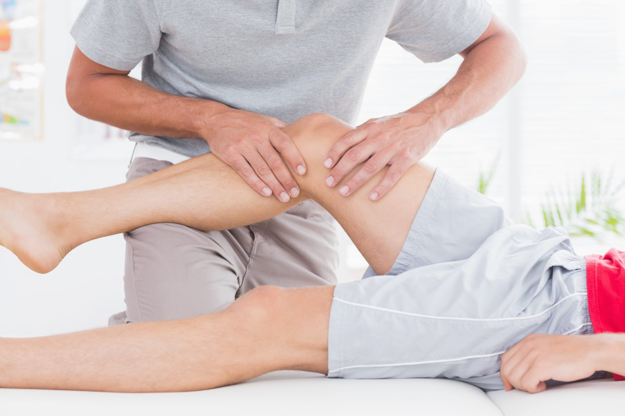 Hasil gambar untuk How to choose right physiotherapy services