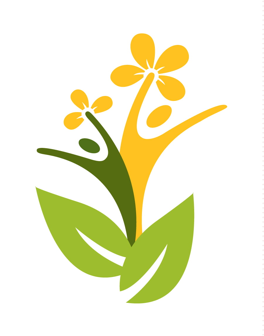 Bellefleur Icon Bellefleur Physiotherapy Orlans Physiotherapist