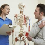I'm Being Seen by a Physiotherapy Resident…. What Does That Mean For Me?
