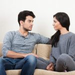 Intimacy Without The Ouch – A Look At Pelvic Pain